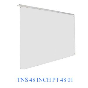 محافظ صفحه تلویزیون 48 اینچ