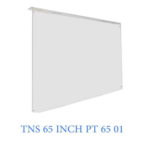محافظ صفحه تلویزیون 65 اینچ