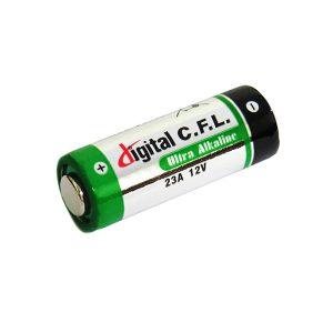 باتری 12V 23A آلکالاین CFL