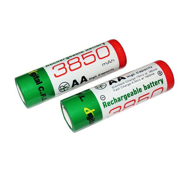 باتری قلمی 3850 میلی آمپر CFL