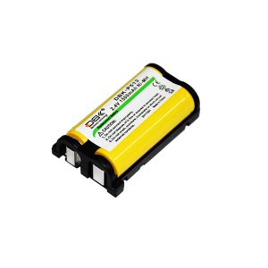 باتری تلفنی DBK-513 2.4V