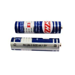 باتری قلمی EZZ چهار عددی