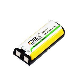 باتری تلفن بی سیم DBK-P105 2.4V