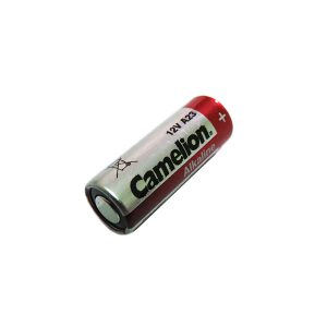 باتری ریموت آلکالاین 12 ولت A23 کملیون
