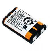 باتری تلفن بیسیم پاناسونیک HHR-P107