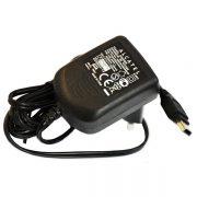 آداپتور 5 ولت 500 میلی آمپر USB