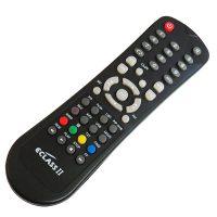 کنترل گیرنده دیجیتال eclass