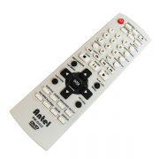 کنترل همه کاره دی وی دی پاناسونیک RM-D422