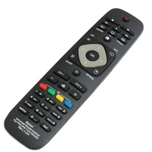 کنترل همه کاره تلویزیون فیلیپس