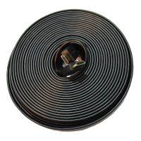 کابل 10 متری hdmi فلت