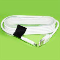 کابل اورجینال نوت 4 فست شارژ