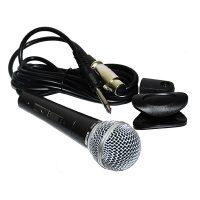 میکروفون شور sm58