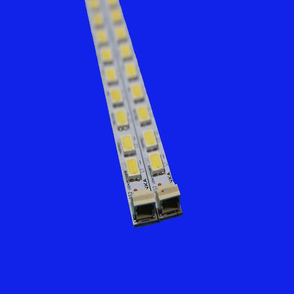 بک لایت ایکس ویژن XVI42KF20