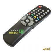 کنترل تلویزیون سامسونگ قدیمی 107C