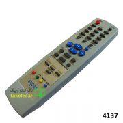 کنترل اسنوا طرح 112